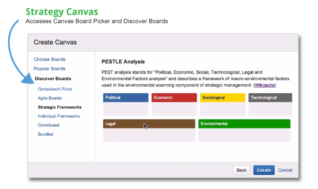 Ad hoc Canvas 1 5 Release Notes - Canvas for Confluence
