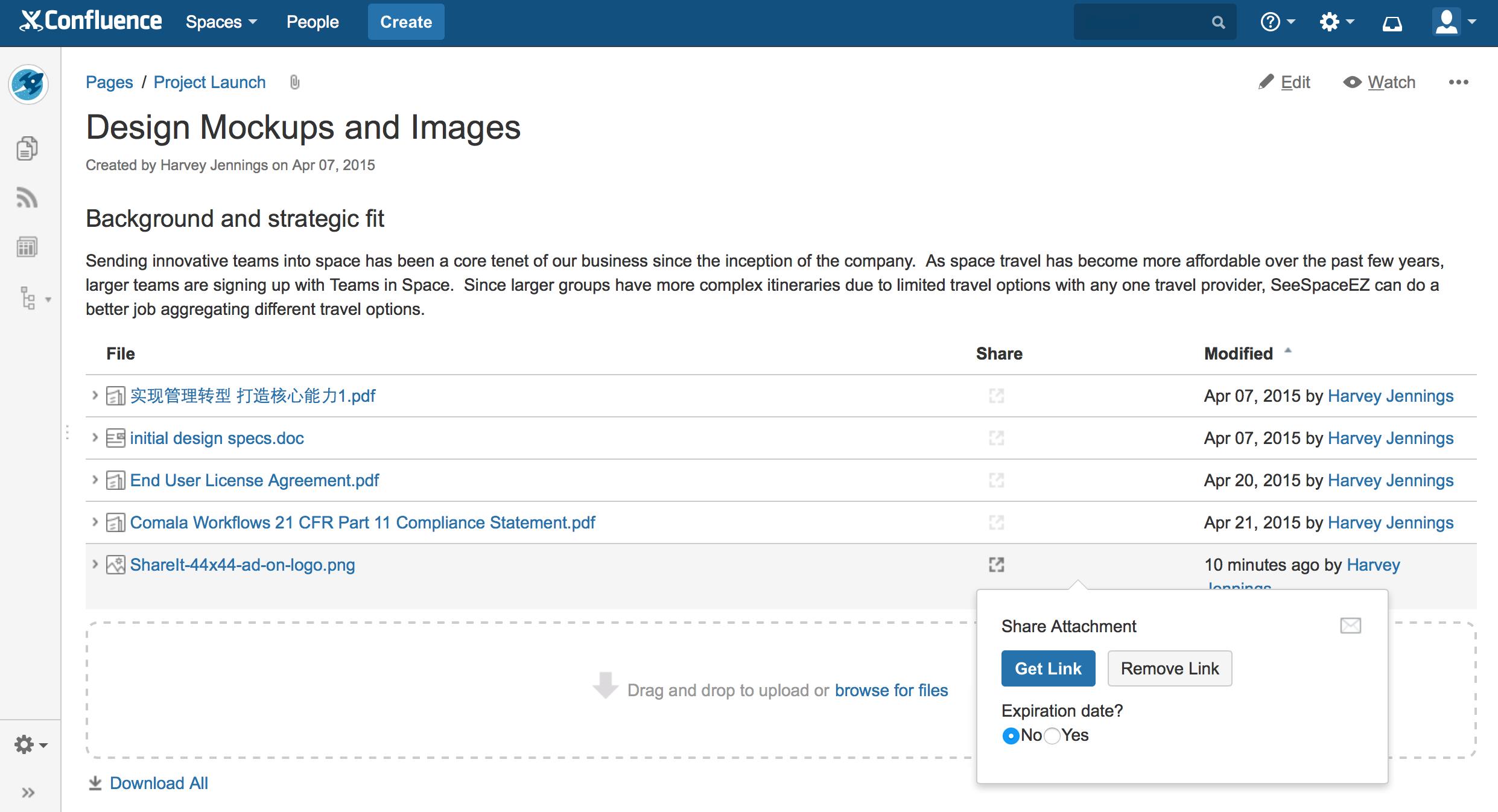 Explore apps for Confluence | Atlassian Marketplace