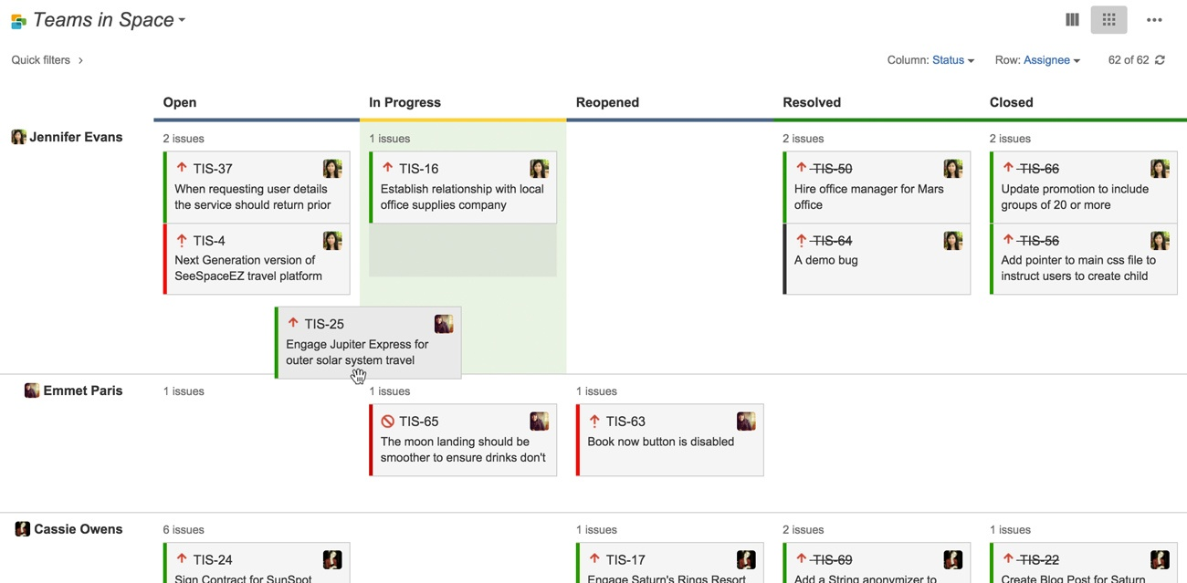 _2 1 Release Notes Common - Canvas for JIRA - Comalatech