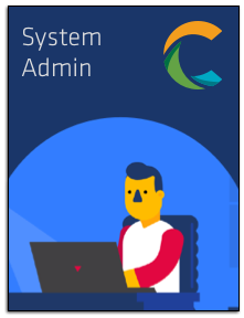 System Admin Guide