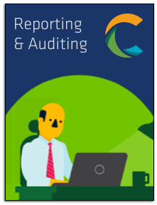 Reporting and Auditing Guide