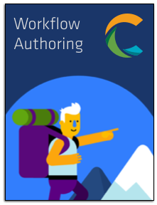 Workflow Authoring Guide